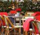 Rennes interdit le chauffage en terrasse