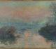 100 000 oeuvres des musées parisiens en accès gratuit en ligne