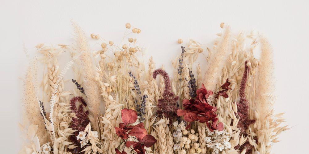 Des fleurs éco-responsables pour la Saint-Valentin