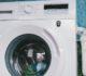 Microplastiques : ce filtre empêche nos vêtements de polluer les océans