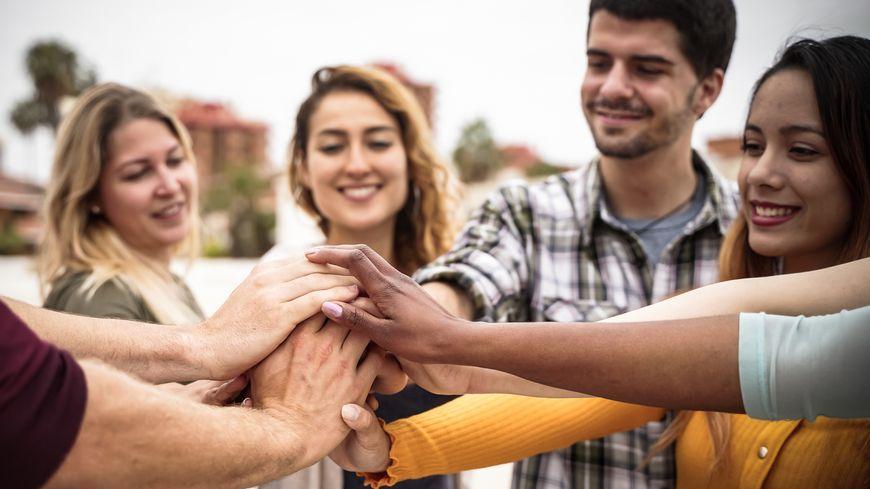 Covid-19 : La plateforme « En première ligne » aide les travailleurs les plus exposés