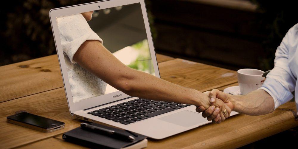 COVID19 : 3 initiatives pour proposer ses compétences professionnelles
