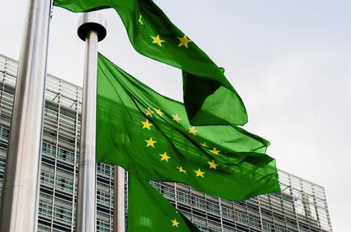 Le Green Deal européen à l'épreuve du Coronavirus