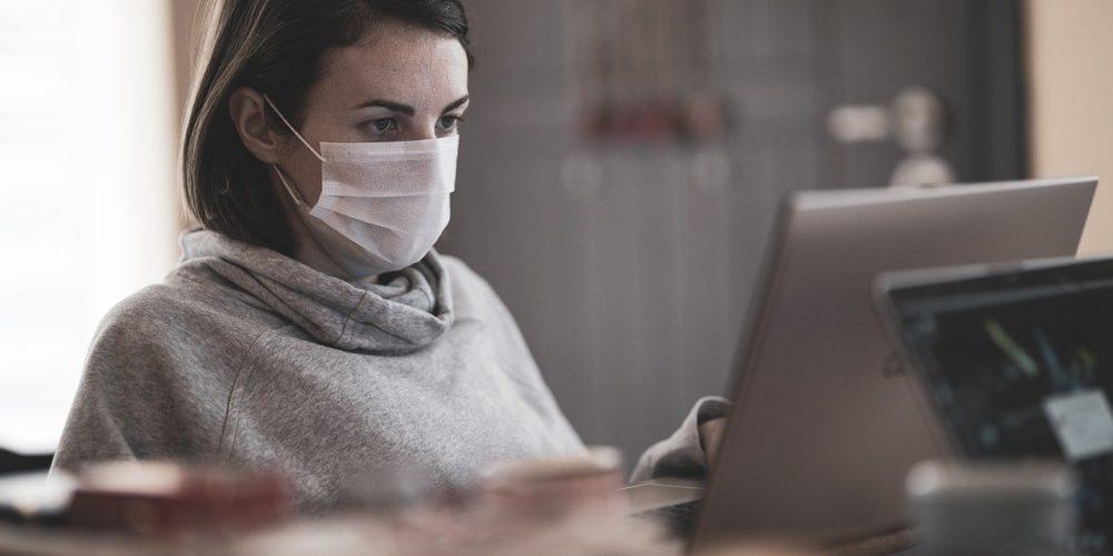 Déconfinement : 4 nouvelles habitudes à prendre au travail