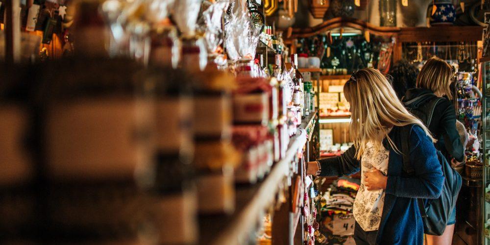 Déconfinement : les Français vont-ils consommer plus responsable ?