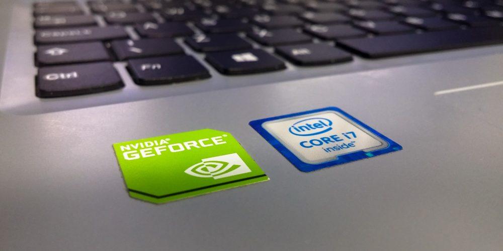 Intel veut atteindre 100% d'énergie renouvelable en 2030