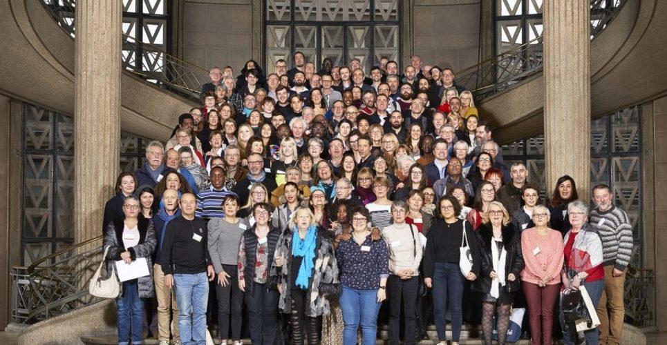La Convention citoyenne pour le climat veut un référendum sur l'écocide
