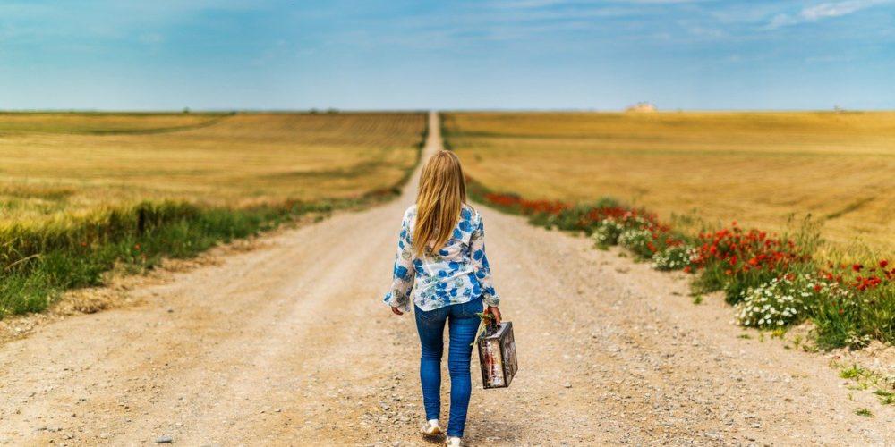 Été 2020 : Le staycation ou les vacances locales