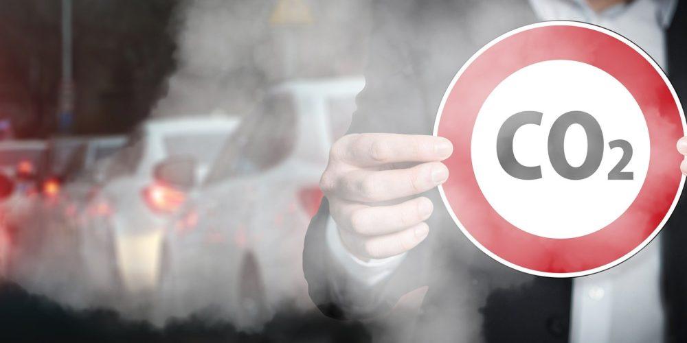 Rapport Oxfam : qui sont ceux qui émettent le plus de CO2 ?