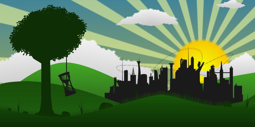 Plan de relance : mesures vertes et dissonances