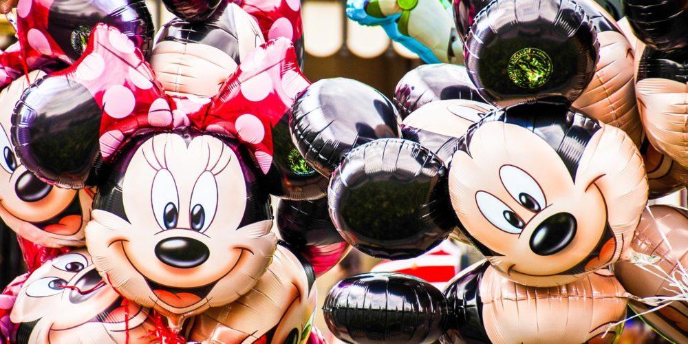 Disneyland Paris lance sa première centrale photovoltaïque