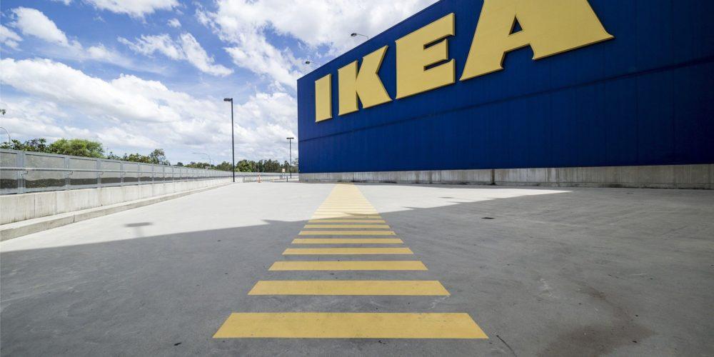 IKEA veut racheter vos meubles au Black Friday