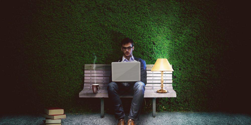 3 propositions pour moins et mieux travailler