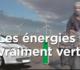 Documentaire : La face cachée des énergies vertes en replay sur ARTE