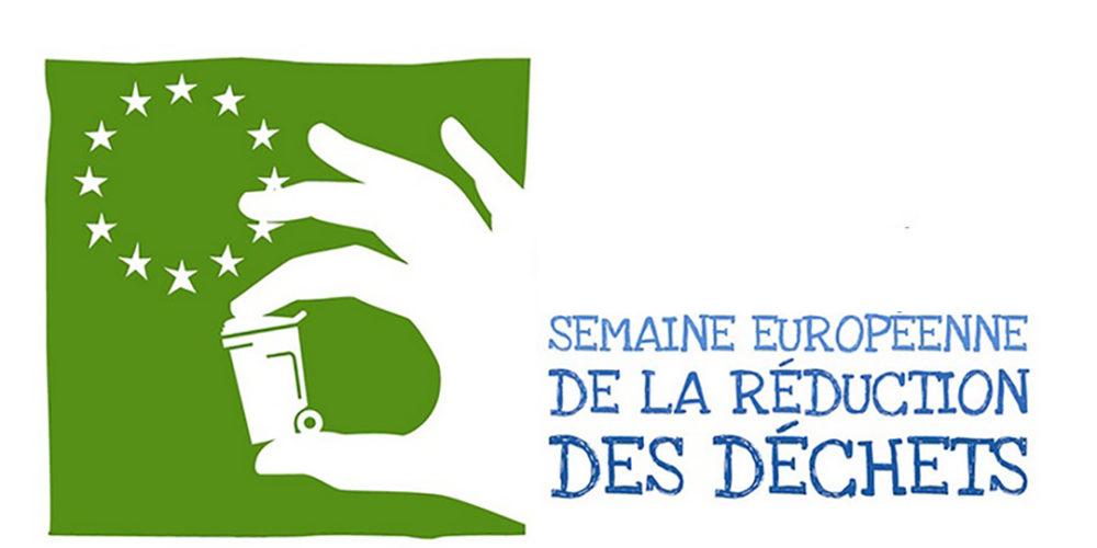 Semaine européenne de la réduction des déchets : 3 ateliers DIY à suivre en ligne