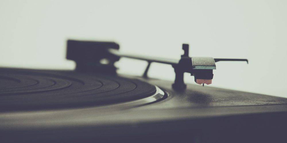 Téléchargez, remixez et recyclez des samples de musique historiques