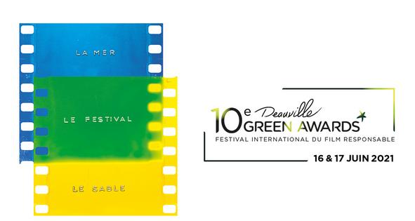 Festival Deauville Green awards : plus que quelques jours pour inscrire votre film !