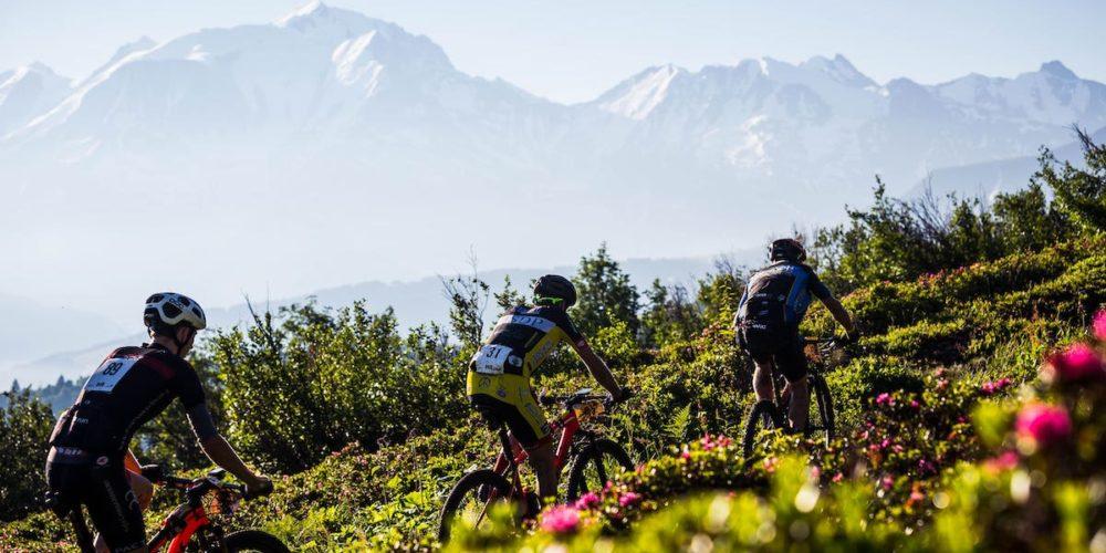 En selle pour la journée mondiale du vélo, le 3 juin !