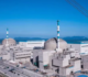 Le nucléaire dans 10 ans : 3 à 4 fois plus cher que les renouvelables