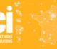 SALON DES MAIRES ET DES COLLECTIVITES LOCALES 16,17 ET 18 NOVEMBRE 2021
