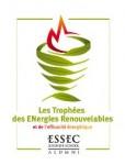 Trophées ESSEC : les candidatures sont ouvertes jusqu'au 31 août !