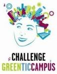 SFR GreenTIC Campus : les 6 équipes finalistes sont connues !