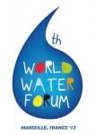 6e Forum Mondial de l'eau, du 12 au 17 mars 2012, à Marseille