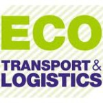 Eco Transport & Logistics du 27 au 30 mars 2012, Paris Villepinte